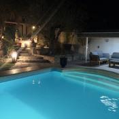 vente Maison / Villa 6 pièces Carcassonne