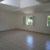 Sale apartment La ferte sous jouarre 179 000€ - Picture 1