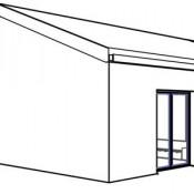 Maison 5 pièces + Terrain Villerest (42300)