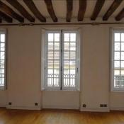 vente Appartement 1 pièce Versailles