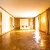 vente Appartement 8 pièces Strasbourg
