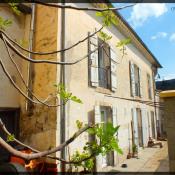 Lamalou les Bains, casa rústica 5 assoalhadas, 100 m2