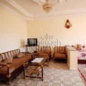 Essaouira, Apartment 2 rooms, 75 m2