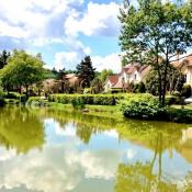 vente Maison / Villa 7 pièces Croissy sur Seine
