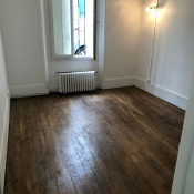 Vincennes, Apartamento 2 assoalhadas, 37 m2