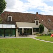 vente de prestige Maison / Villa 11 pièces Sens