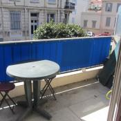 Cannes, Appartement 3 pièces, 65 m2