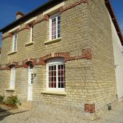 Mézidon Canon, Maison / Villa 6 pièces, 105 m2