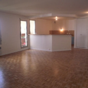 location Appartement 5 pièces Vanves