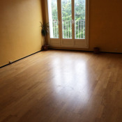 location Appartement 3 pièces Neuilly-sur-Marne