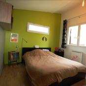 Vente maison / villa Crespieres 345000€ - Photo 4