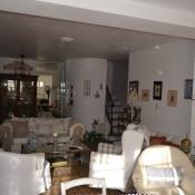 La Seyne sur Mer, House / Villa 7 rooms, 200 m2