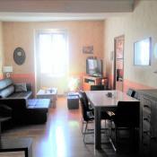 Vente appartement Lagny sur marne 196000€ - Photo 1