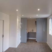 Le Petit Clamart, Appartement 2 pièces, 35,34 m2