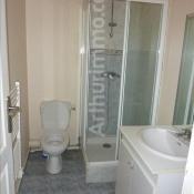 Sale apartment Caen 49900€ - Picture 5