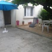 location Maison / Villa 4 pièces Ales