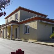 vente Maison / Villa 9 pièces Lavernose-Lacasse