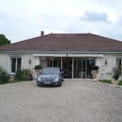 vente Maison / Villa 6 pièces Buchères