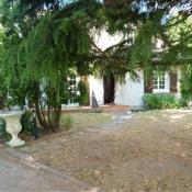 vente Maison / Villa 7 pièces Orleans