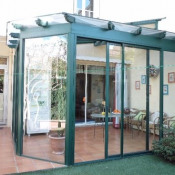 Perpignan, Городской дом 4 комнаты, 116 m2