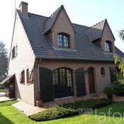 Vente maison / villa Louvignies Quesnoy