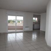 Dax, Apartamento 3 assoalhadas, 65 m2