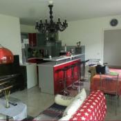 vente Maison / Villa 2 pièces Criel-sur-Mer