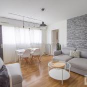 Meaux, Appartement 3 pièces, 65 m2