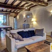 vente Maison / Villa 5 pièces Saint Seine l'Abbaye