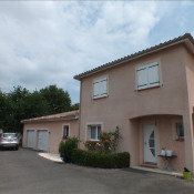 Rental house / villa Montauban 1 300€ CC - Picture 3