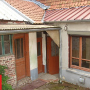vente Maison / Villa 5 pièces Wizernes