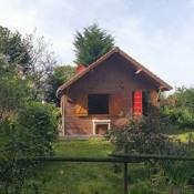 vente Maison / Villa 2 pièces Saint Aubin sur Mer