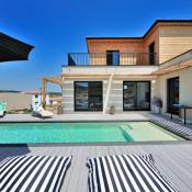 1 Recoules-d'Aubrac 130 m²