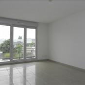 Périgueux, Apartment 2 rooms, 47 m2