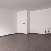 Saint Priest, Appartement 4 pièces, 75 m2