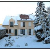 location Maison / Villa 6 pièces Vauhallan