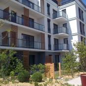 location Appartement 3 pièces Montmorency