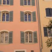 Toulon, 170 m2