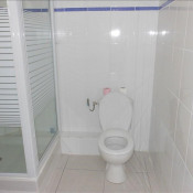 Location appartement Ste anne 1 000€ +CH - Photo 7