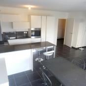 Sale apartment Archamps