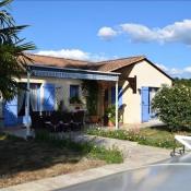 vente Maison / Villa 4 pièces La Chapelle Aubareil