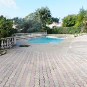 Vente maison / villa Mandelieu-la-Napoule