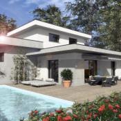 Maison 5 pièces + Terrain Villefranche-sur-Saône
