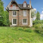 Meudon, Красивый большой дом 9 комнаты, 240 m2
