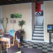 Mortagne sur Sèvre, House / Villa 3 rooms, 79.13 m2