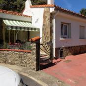 vente Maison / Villa 3 pièces Amelie les Bains Palalda