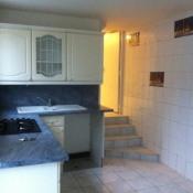vente Appartement 2 pièces Cherbourg en Cotentin
