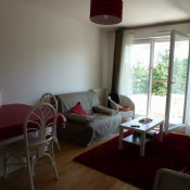 location Appartement 2 pièces Guyancourt