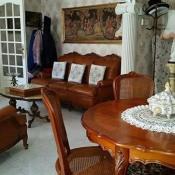 vente Maison / Villa 5 pièces Camplong
