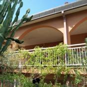 Palermo, Villa 6 rooms, 518 m2